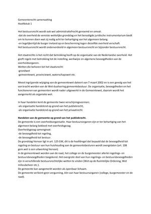 toezichthouder/ondergeschikt dating beleid 42 vanaf 26