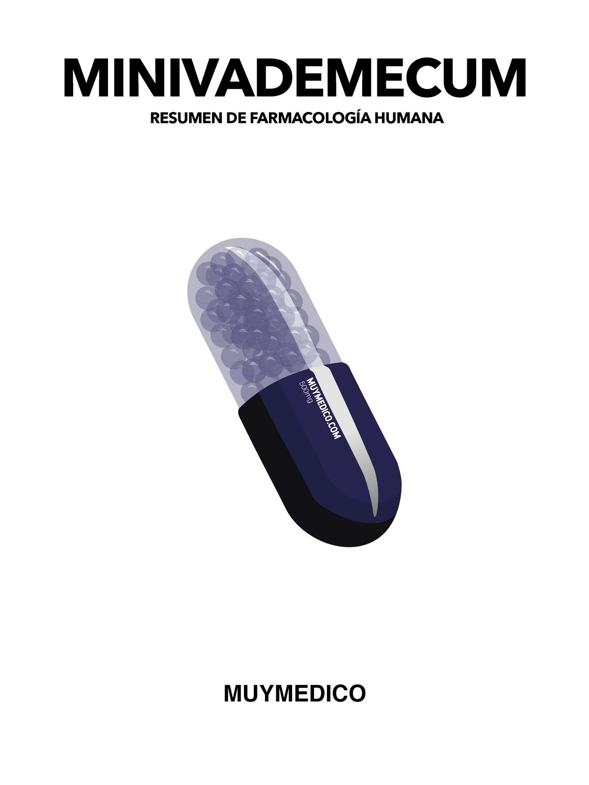 Farmacologico tina inguinal tratamiento