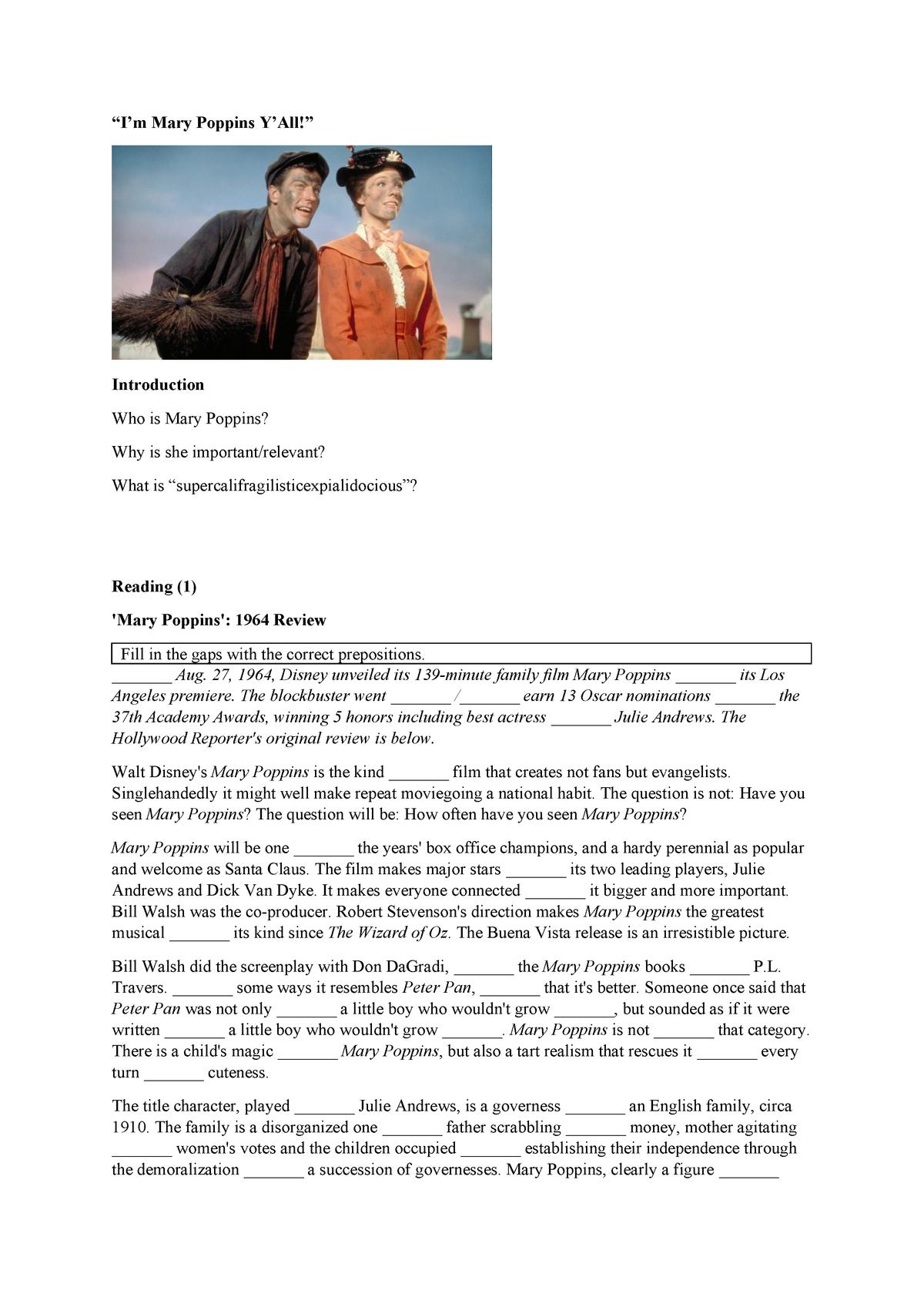 LEotiE SINCE 2004 M.A Allen R/étro Plaque en m/étal emaillee Poster Londres Angleterre tourn/ée d/écoration nostalgique
