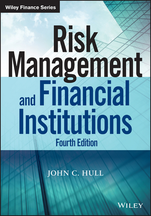 Risk Management And Financial Institutions 4th Edition Solutions