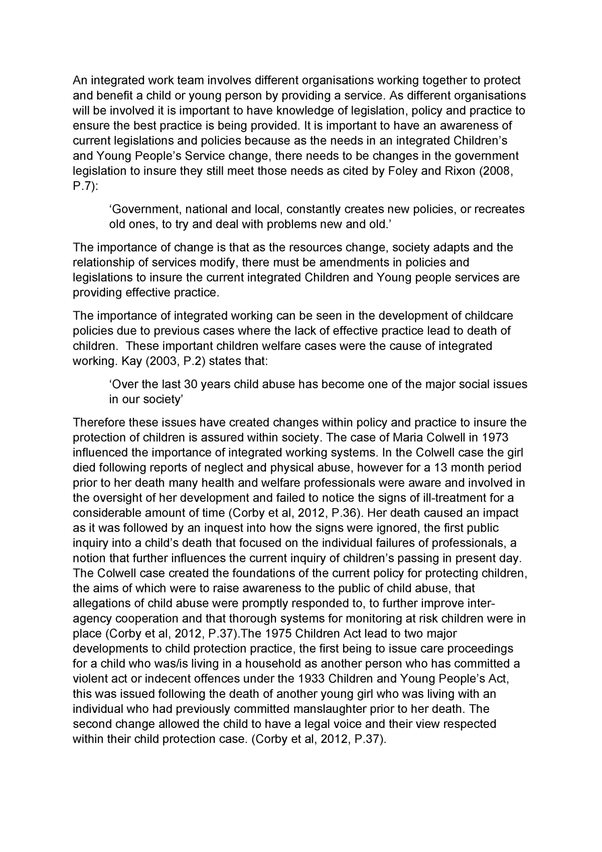 Personal ethics vs professional ethics essay
