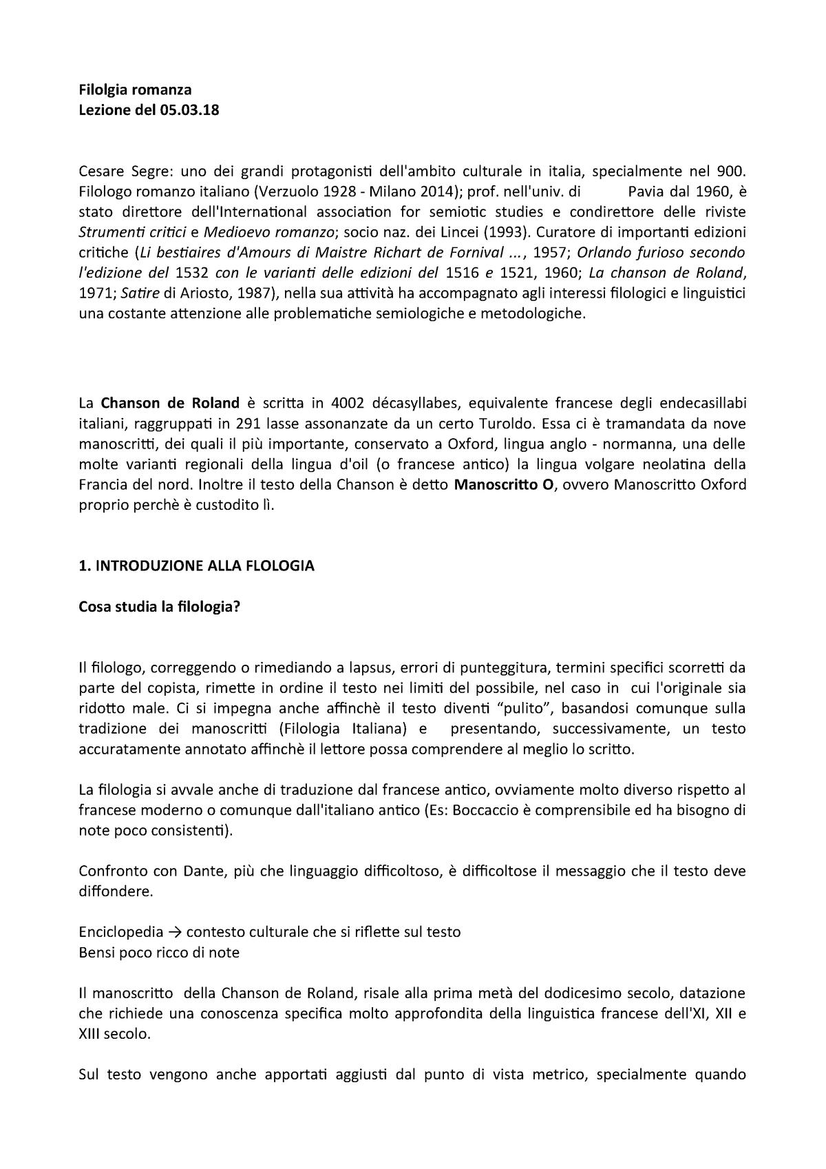 Suggerimenti per la datazione dei messaggi di testo