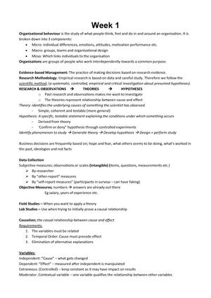 problem solving essay questions zoho