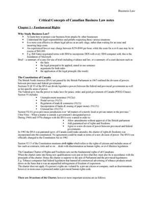 Coursework market plan custom essay masters services