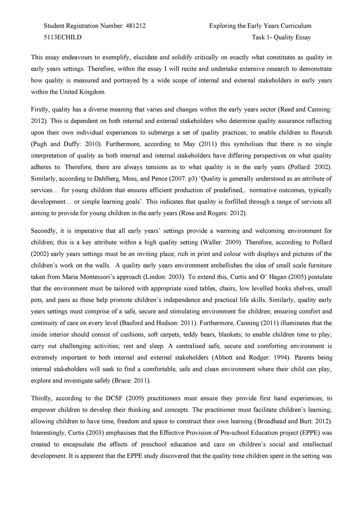 essay on why women should not be in combat