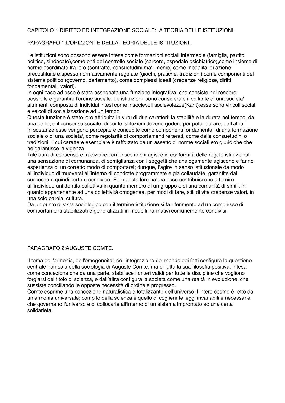 Amazon.it: Diritto come questione sociale - Santoro, E ...