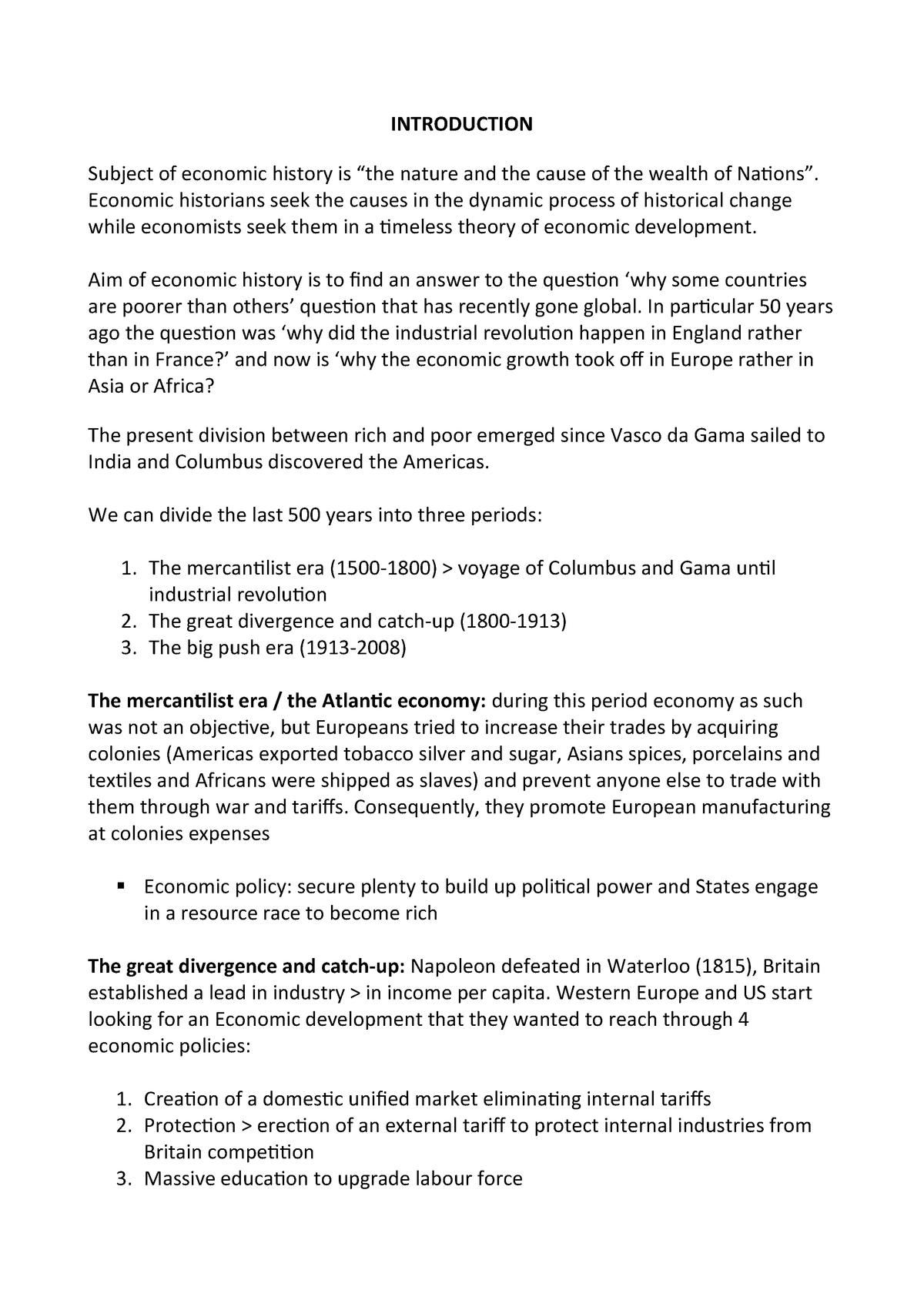 Summary 30067 30067 08 Oct 2018 - StuDocu