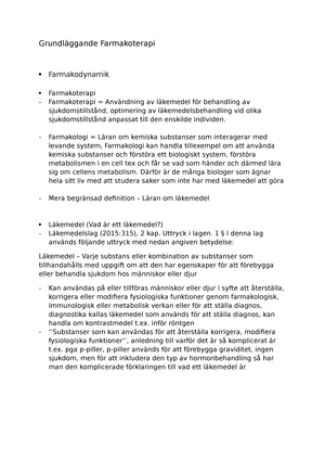 Forbjud system bolagets register
