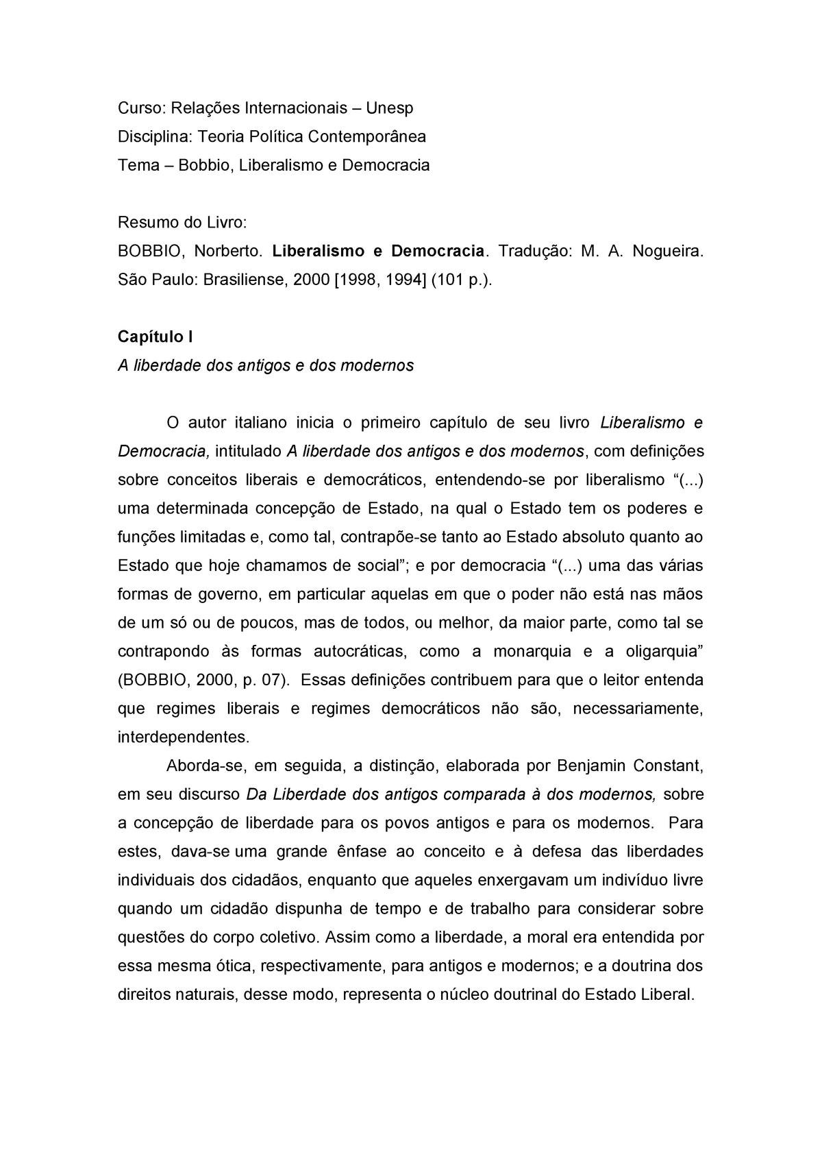 Blaise pascal pensamentos pdf