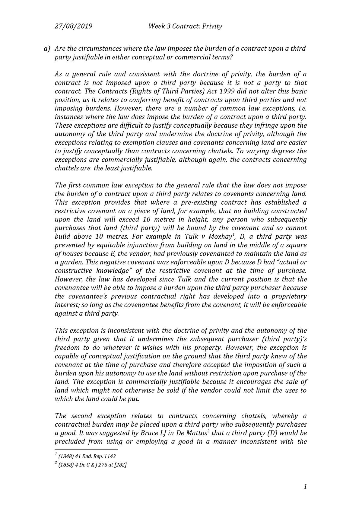Thesis database india