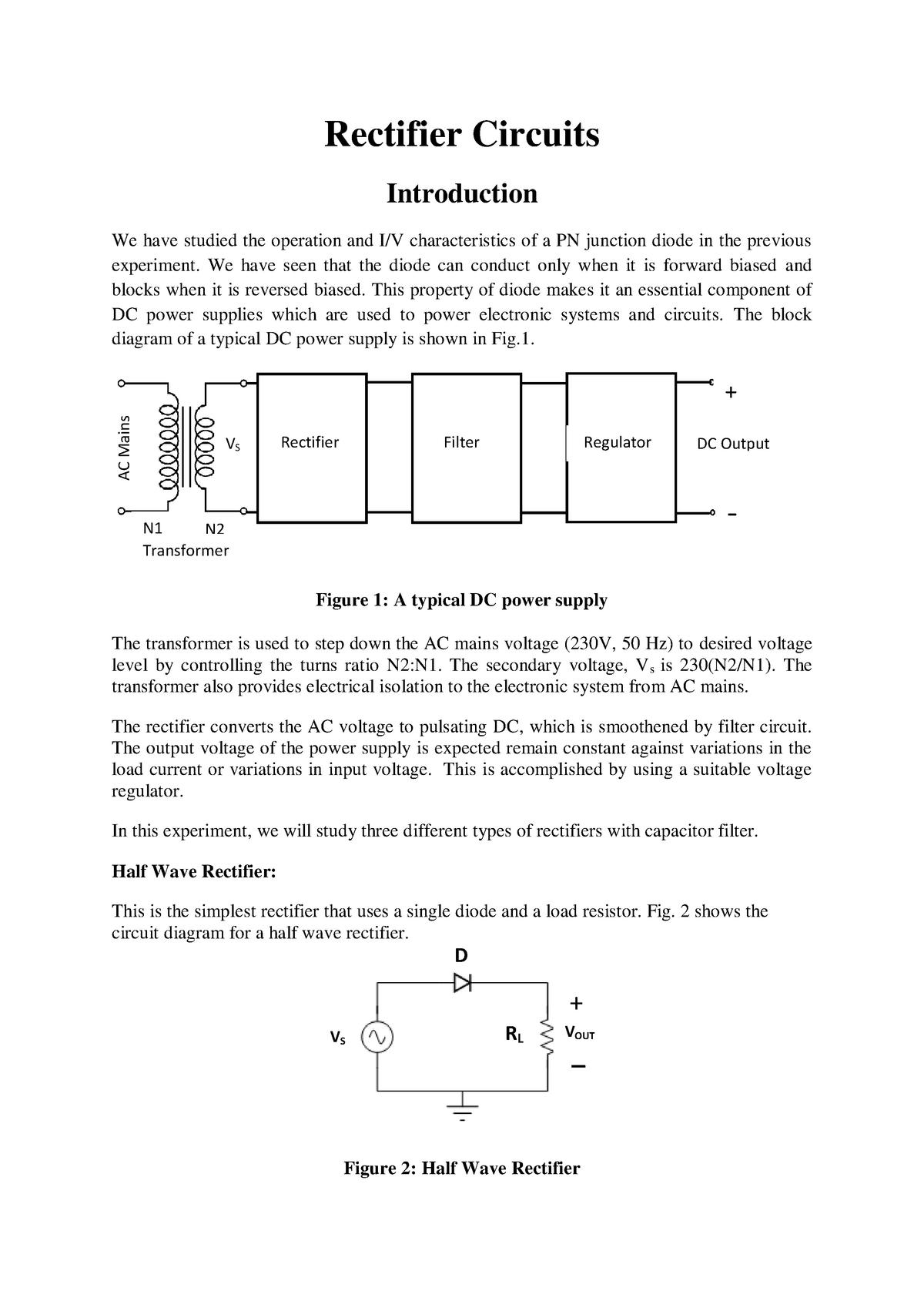 Integrated Circuit Diagram Basiccircuit Circuit Diagram Seekic