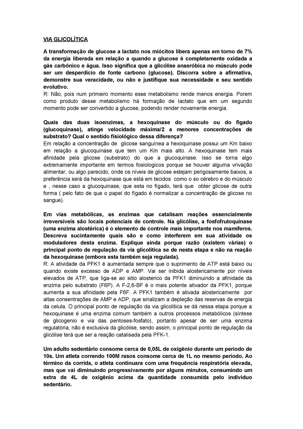BAIXAR PEP PARA DO PROVAS ANTERIORES