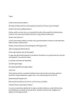 Erfreut Motormechaniker Lebenslauf Ideen - Dokumentationsvorlage ...