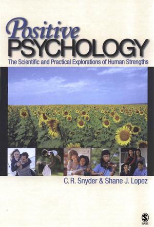 Book Snyder N Lopez 2007 Positive Psychology Studocu