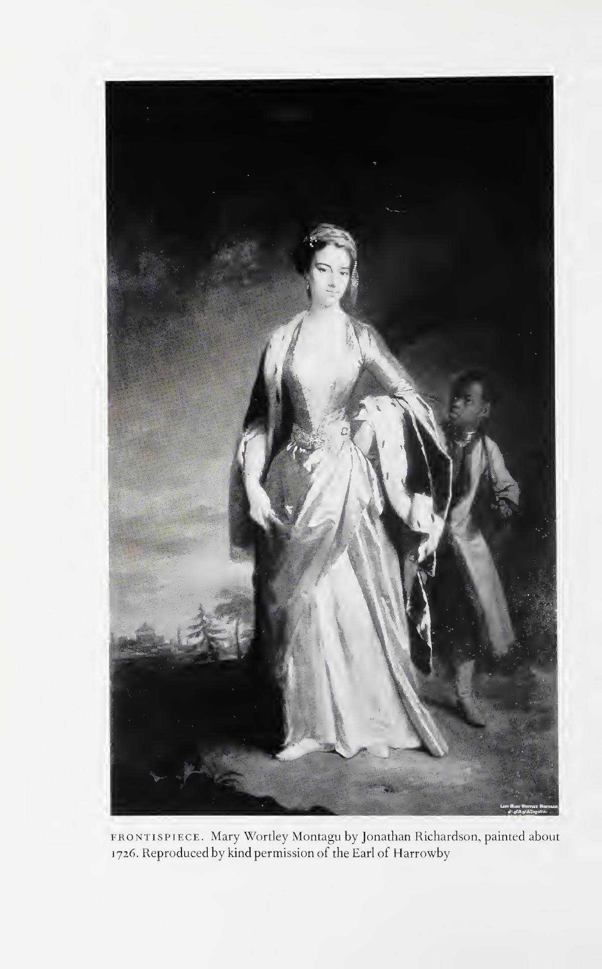 Cine este Prinţesa Salwa Aga Khan, fost model american şi actuală soţie de prinţ musulman?
