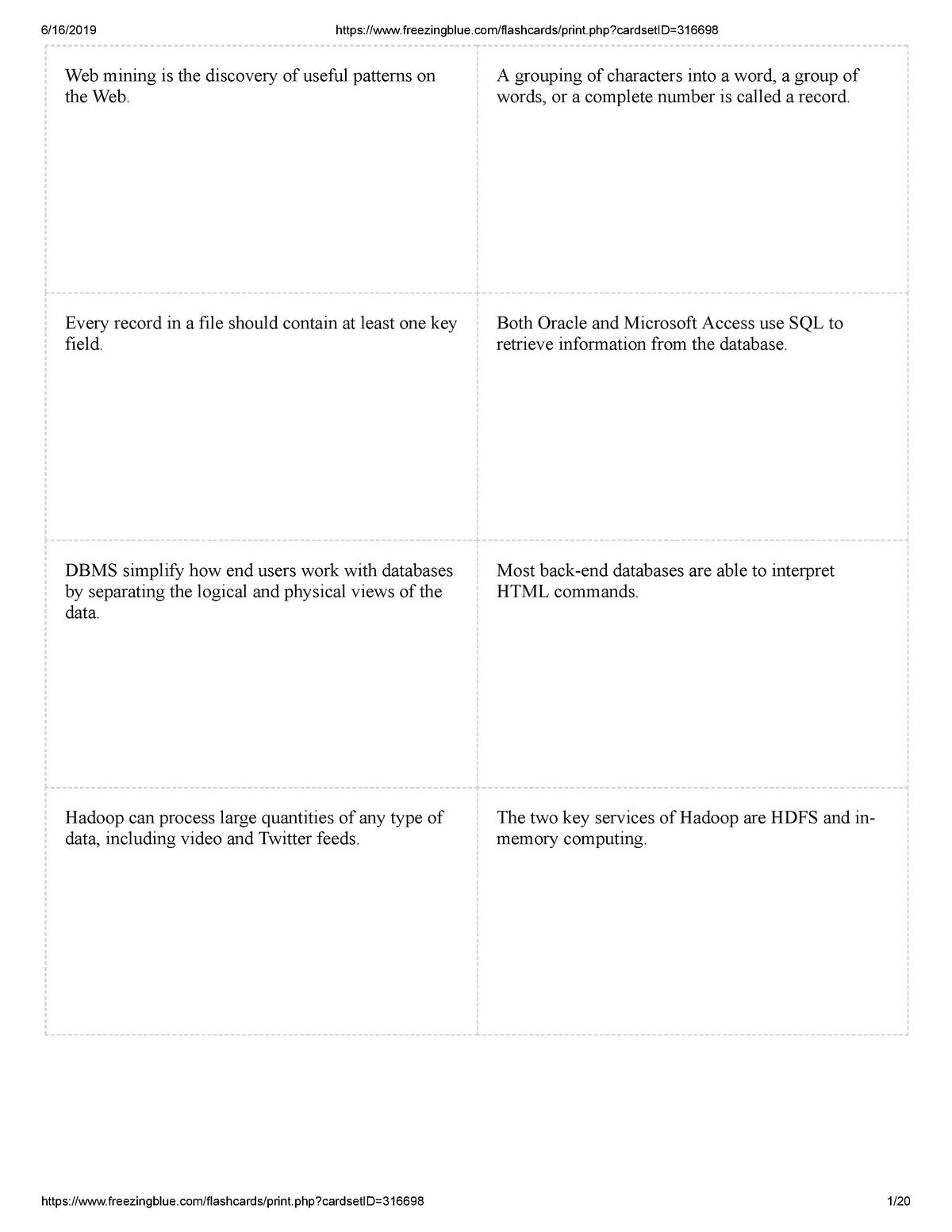 Exam 2017 - RM101: Research Methods - StuDocu