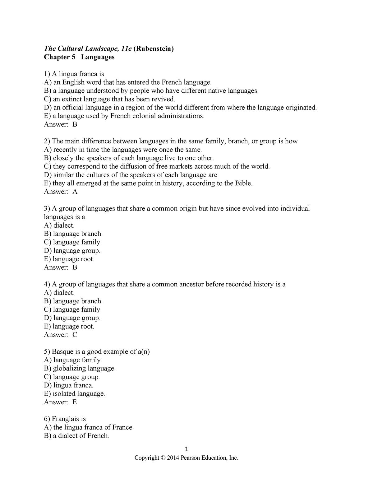 Liszt consolation no 3 analysis report
