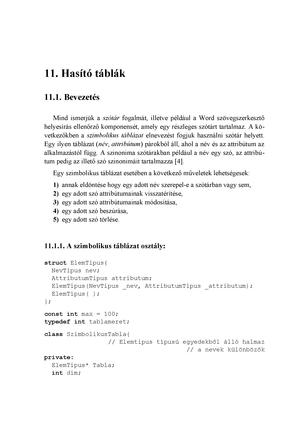 hogyan kell helyesen használni a binárt