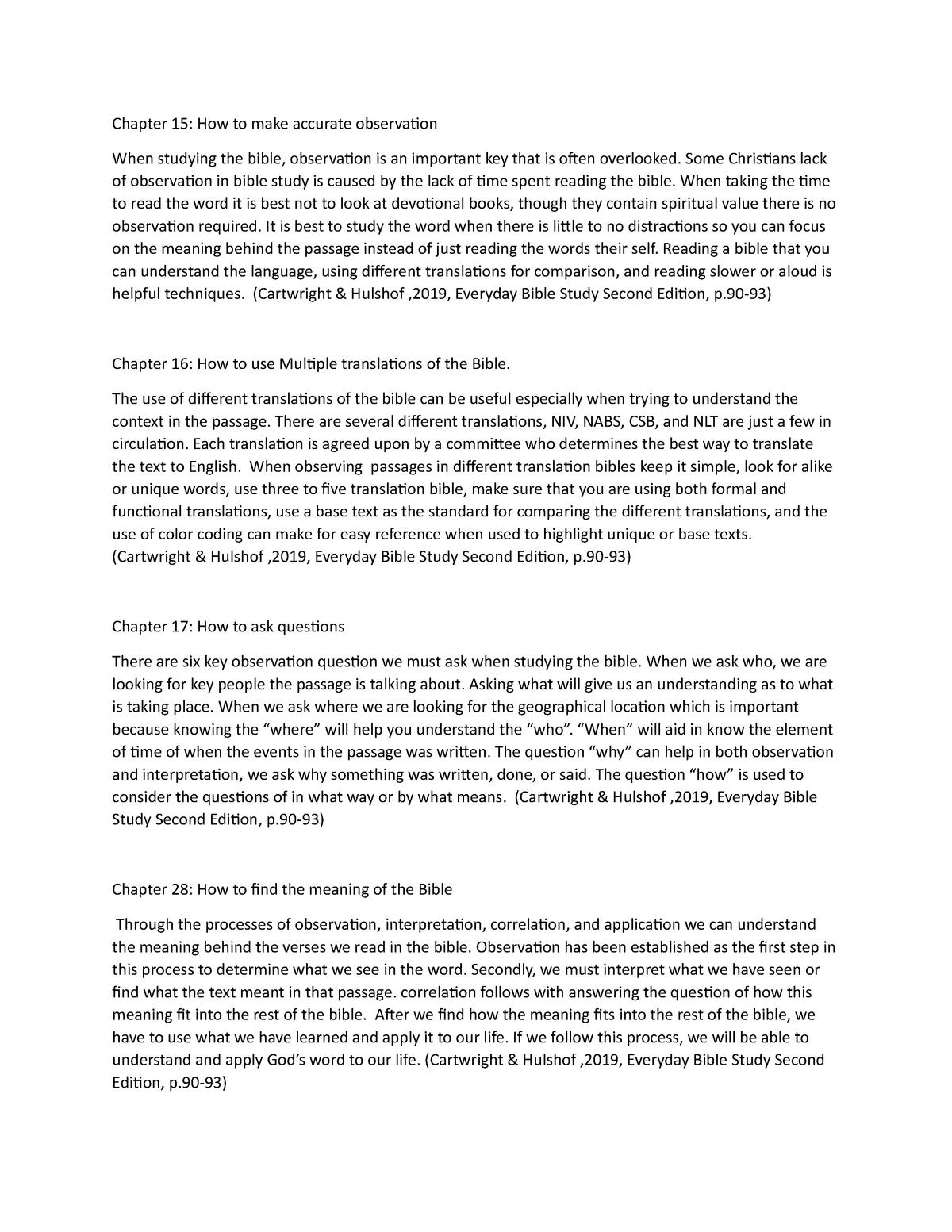 Critical essays ted hughes