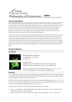 philosophy a text with readings 13th edition publisher