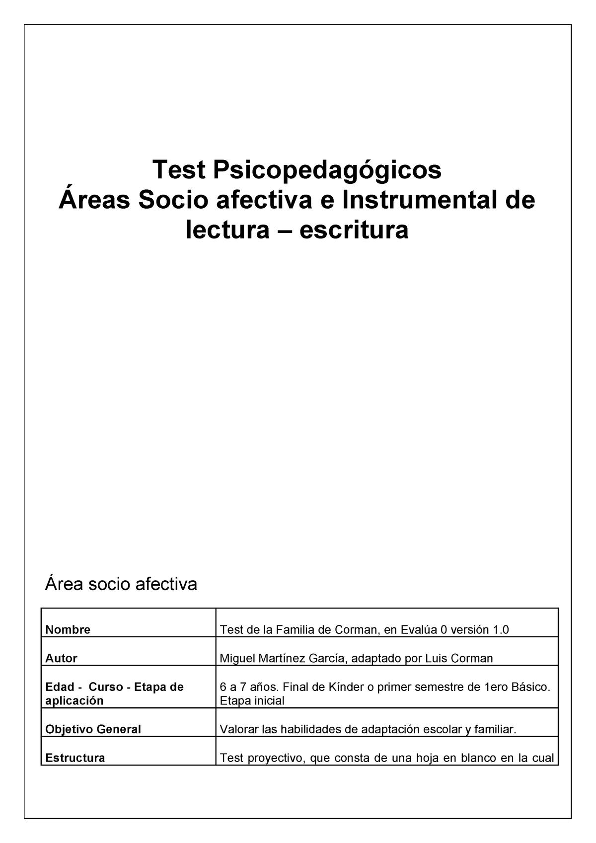 Fichas Tecnicas Completas 2018bebe Deusto Studocu
