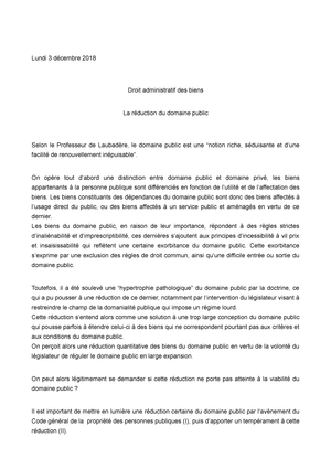 Critical essays on sula by toni morrison