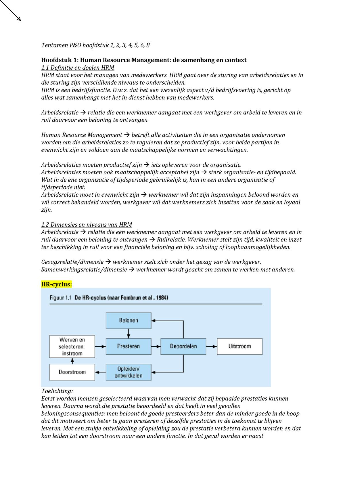termijn voor het dateren van een medewerker Carbon dating methode nauwkeurigheid