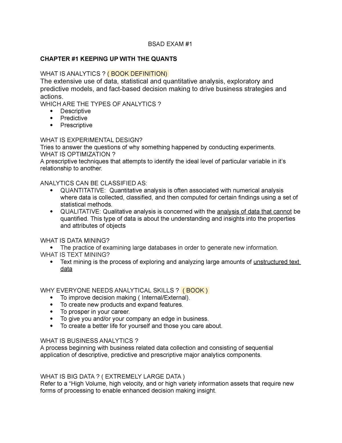 iiba entry certificate in business analysis (ecba)