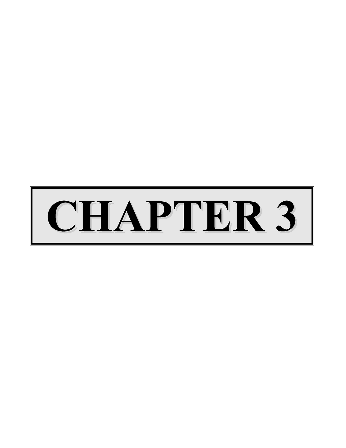 Mom Chap 3 Solution Mechanics Of Materials 7th Edition Solition Manual Chapter 3 Studocu