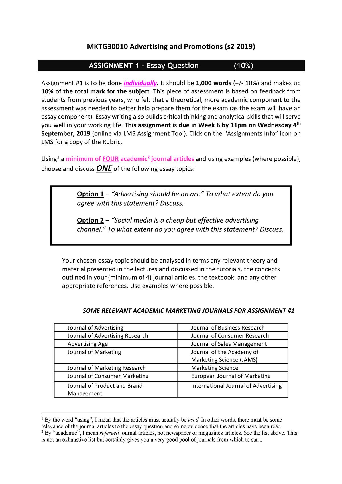 Welfare of my society essay writing