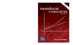 b5225a39a9a5 Matemc 3a1ticas financieras de josc3a9 luis villalobos - Admi2203 ...
