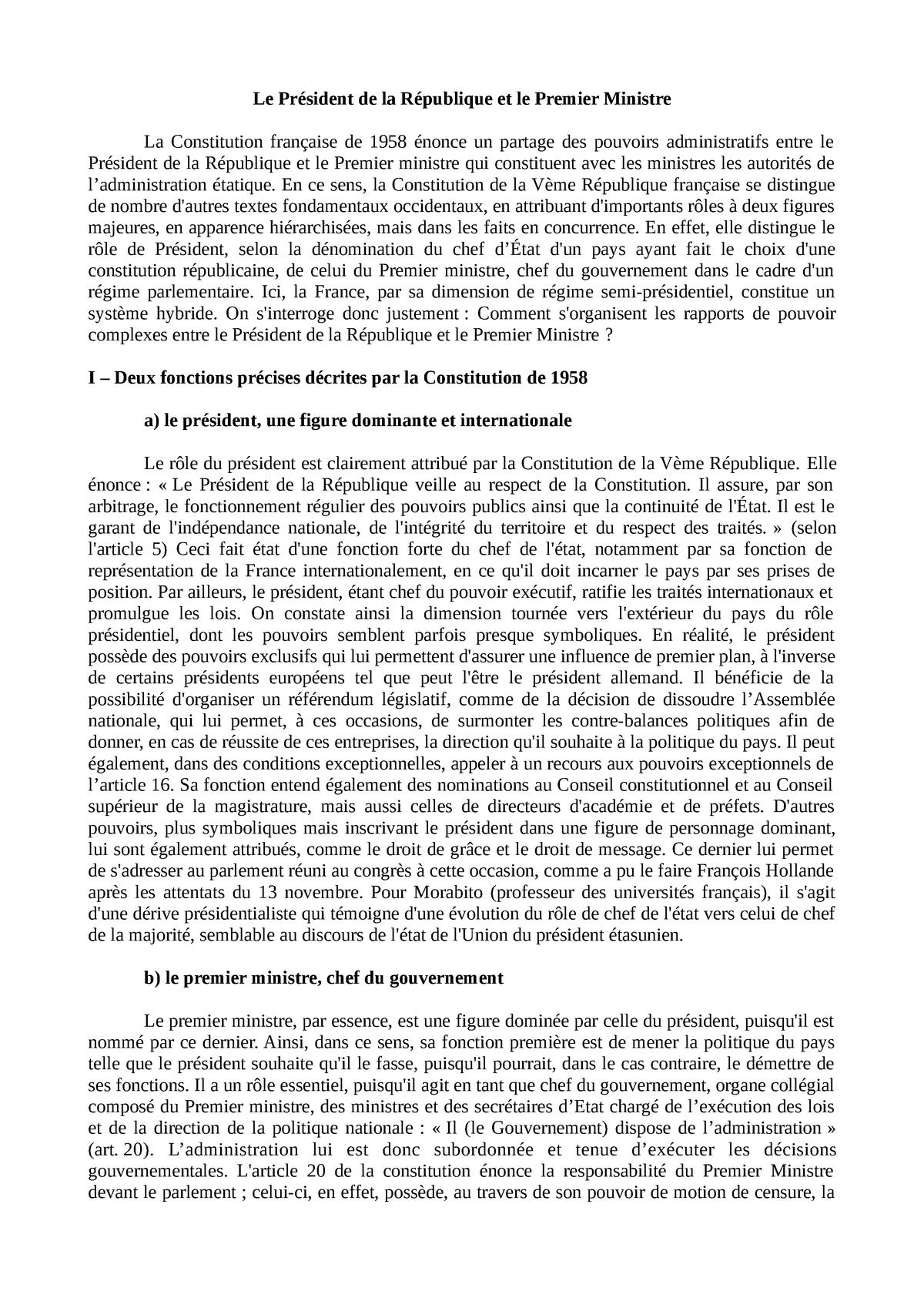 Order logic dissertation hypothesis