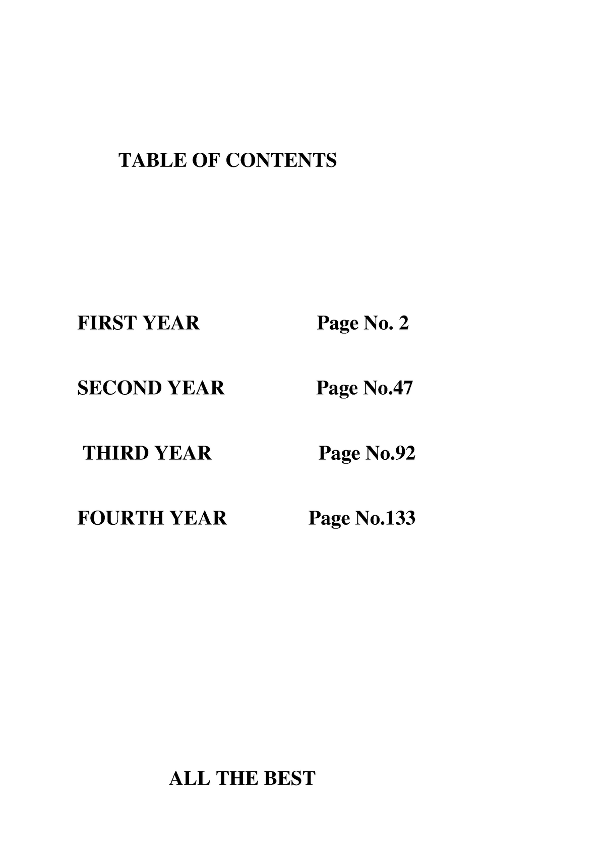 All Years Question Papers from Dec'11 to May'14(1)-1 - me022
