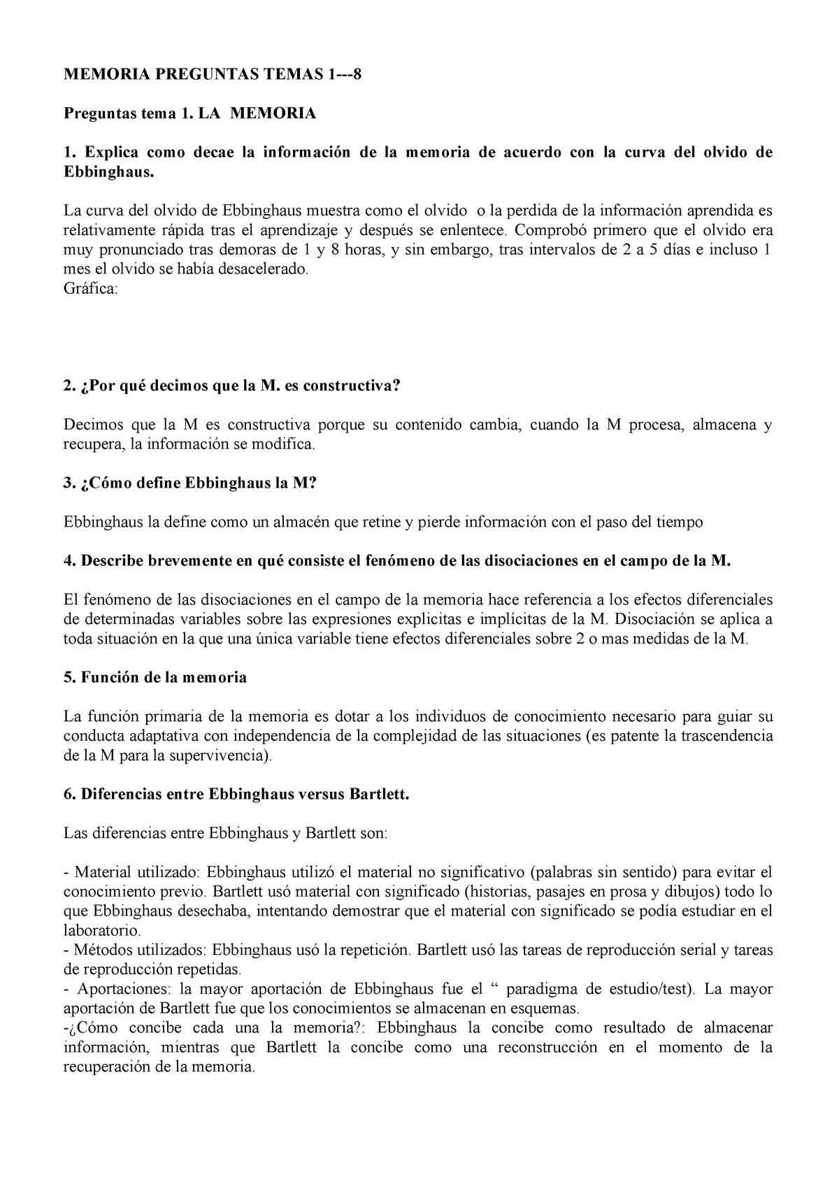 Cuestionario Memoria Temas 1-8, Preguntas/Respuestas.pdf