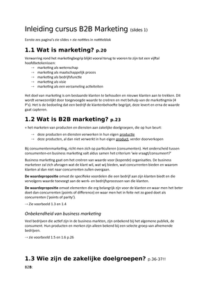 online dating competitieve analyse