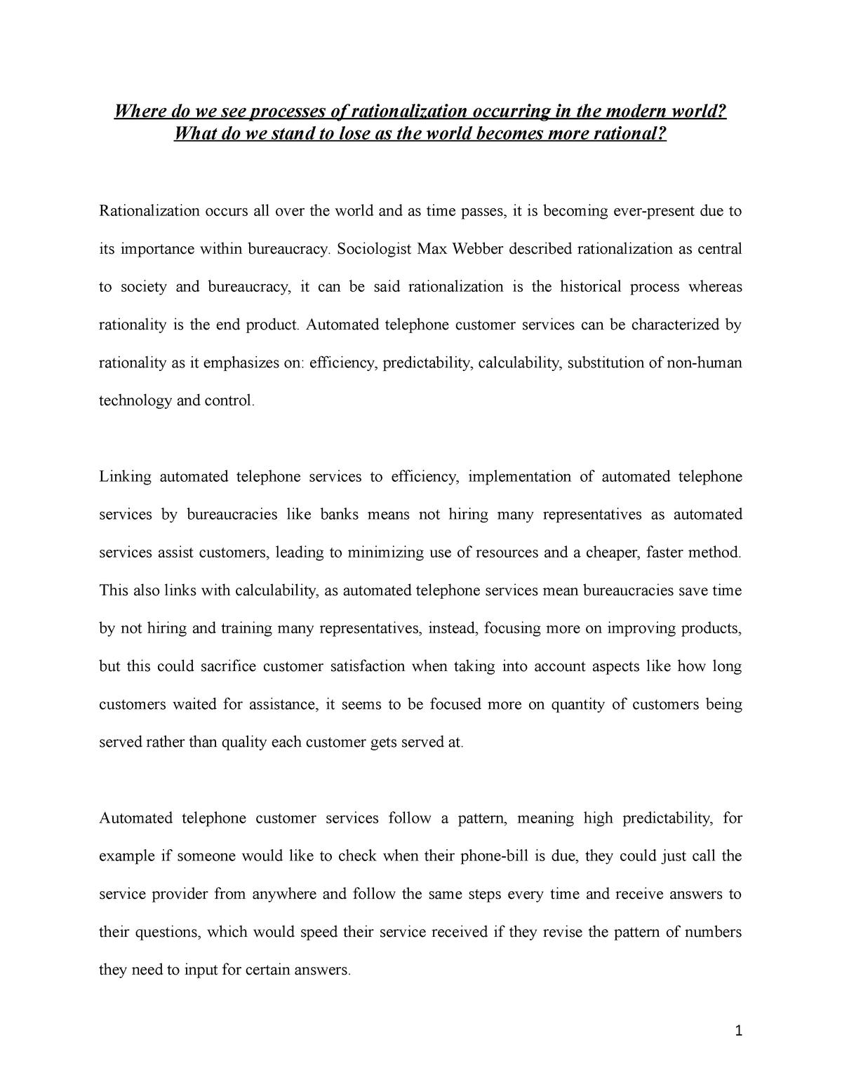 Help me write popular reflective essay on hacking