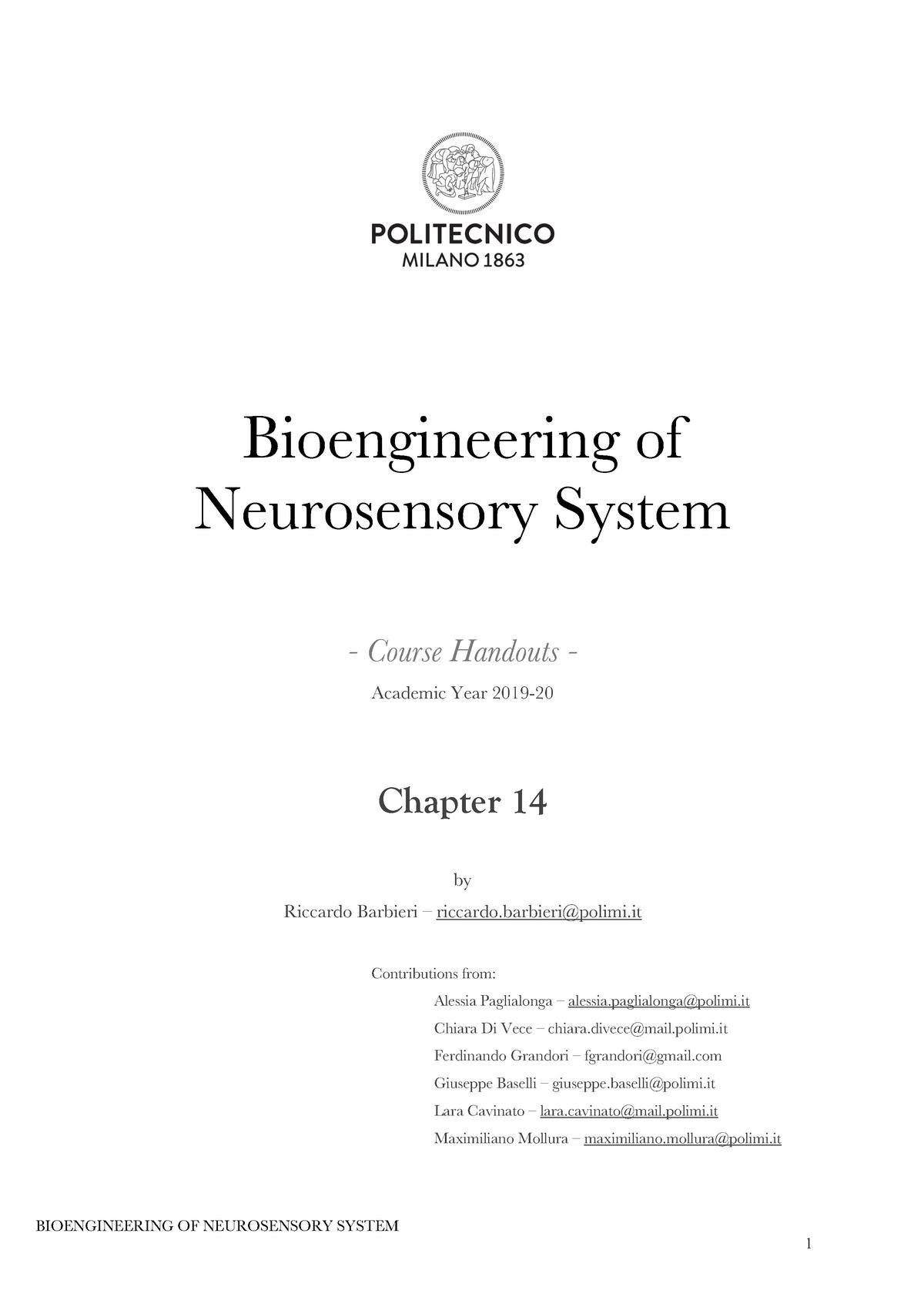Frontiers | Tympanic Resonance Hypothesis | Neurology