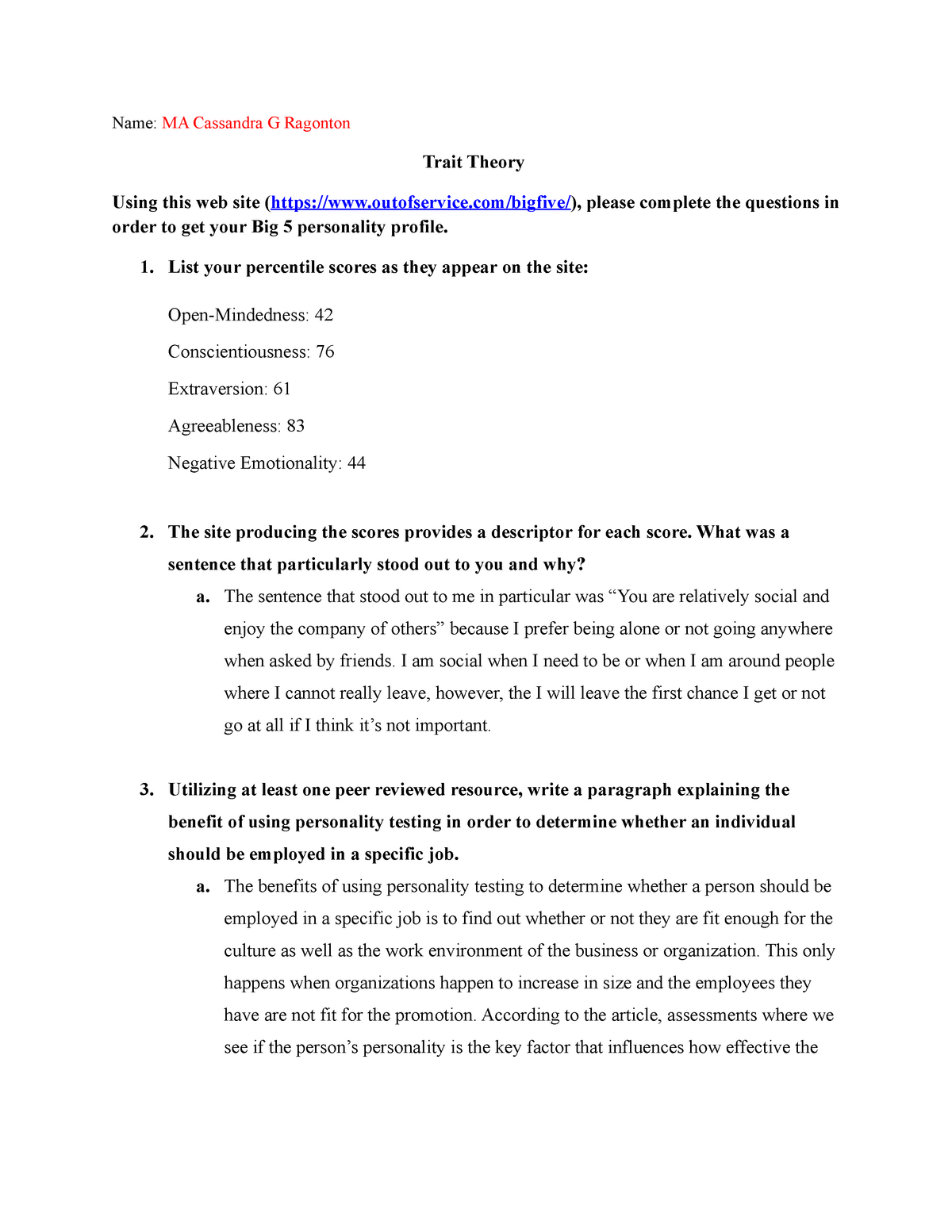 Lord of the flies academic essay