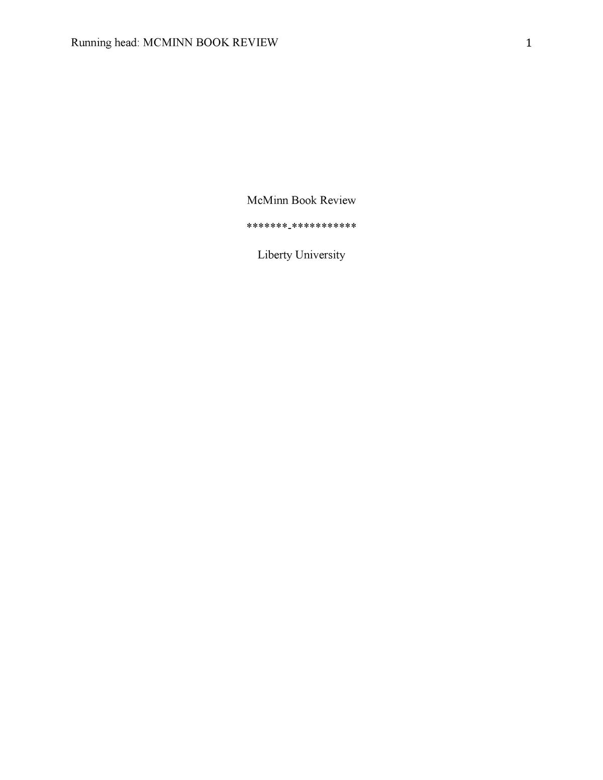 Gerard manley hopkins essay