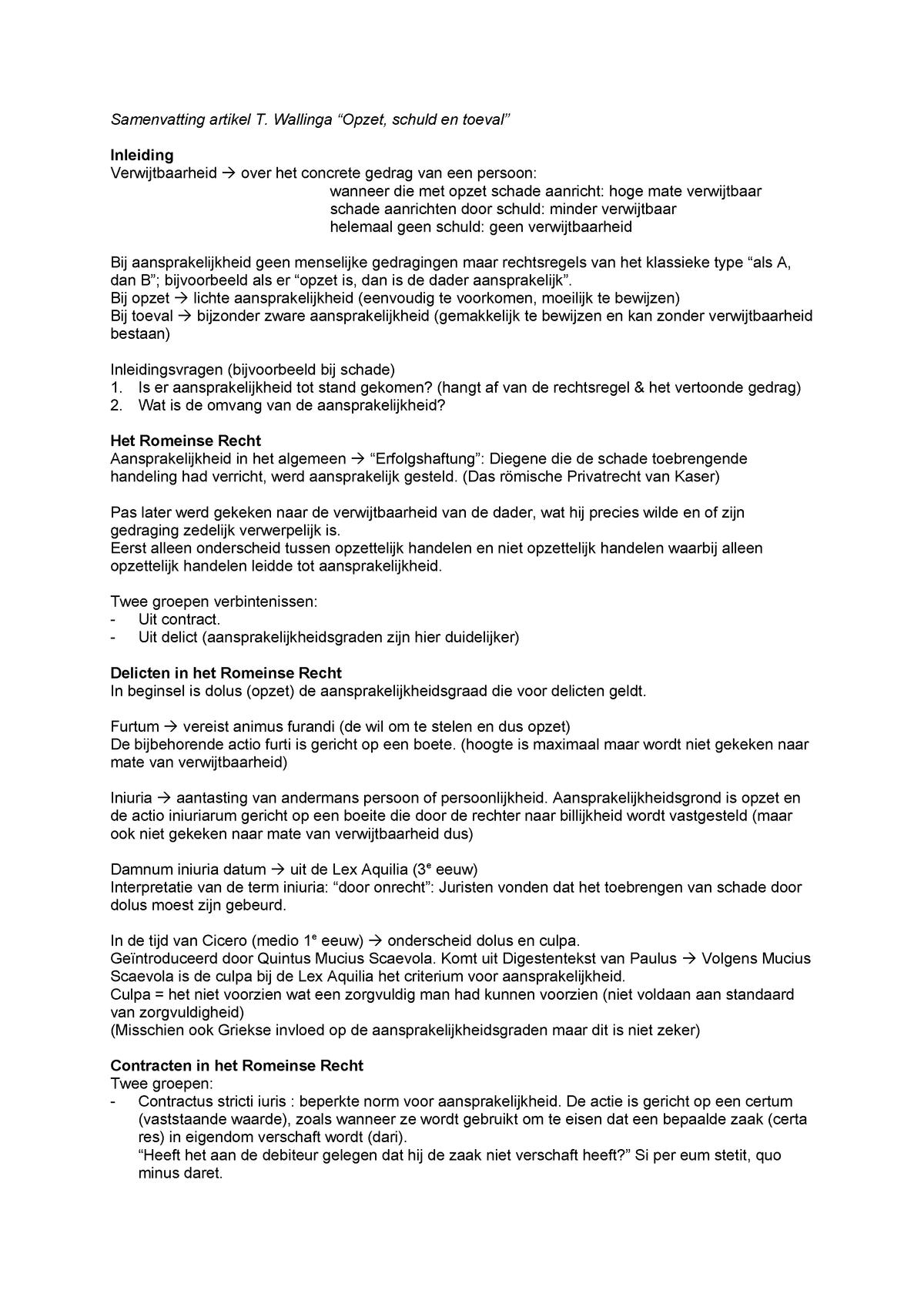 yhdistyksen hallituksen pöytäkirjojen julkisuus Myydyimmät