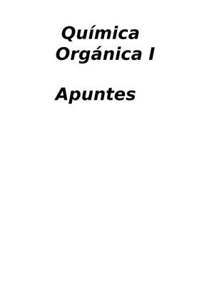 Qumica orgnica i apuntes apuntes temas 1 9 qumica qumica orgnica i apuntes apuntes temas 1 9 qumica orgnica i qumica orgnica i studocu urtaz Images