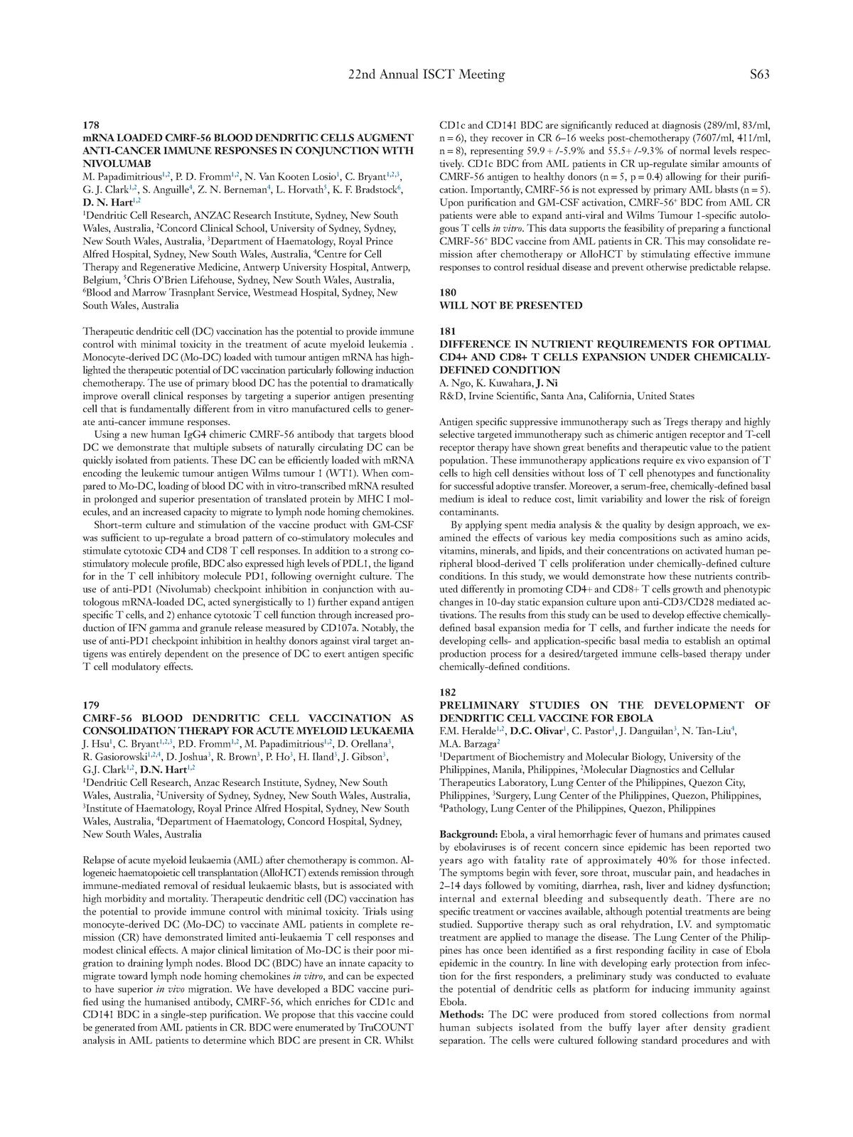 1-s2 0-S146532491630233X-main - Genòmica Humana - StuDocu