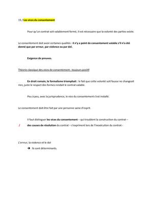 V/êtements de travail sans poussi/ère V/êtements /électrostatiques siamois bleu Combinaison de protection antistatique Atelier dusine alimentaire Nettoyer la peinture en a/érosol-S/_Blue-Jumpsuit
