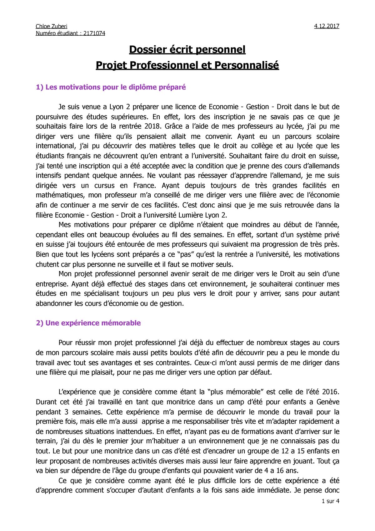 dossier ppp  pdf