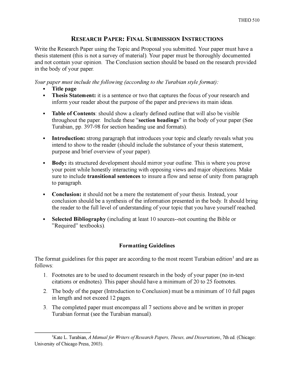 Being A College Student Essay  Page Essay also Dissertation Layout Paco Research Paper Final Submission  Paco   Lu  Studocu Sexual Assault Essays