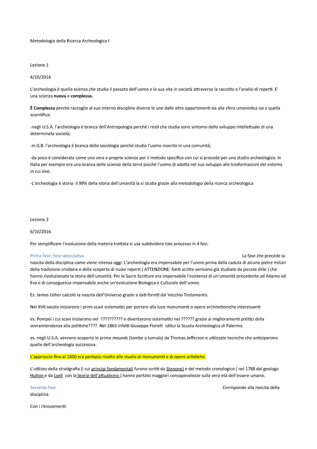 FF seokyu proposta datazione parte 1