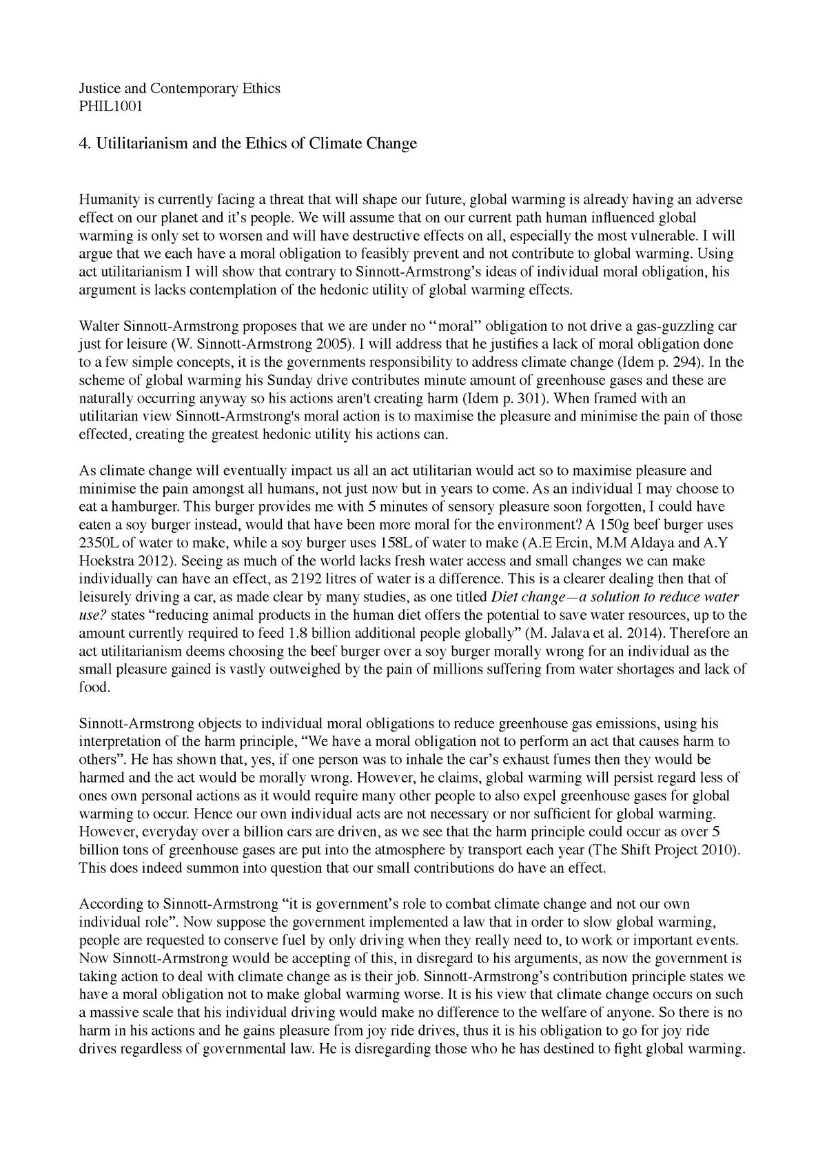 Business report format sample pdf
