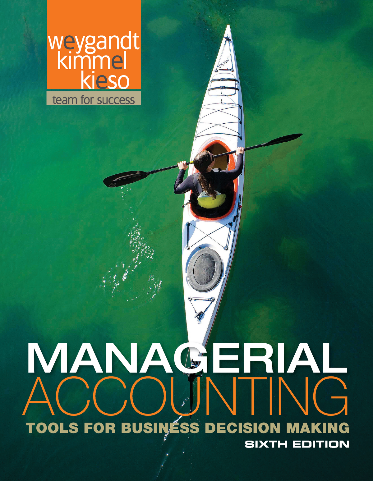Managerial-Acct-11 - acc book - Financial Accounting - StuDocu