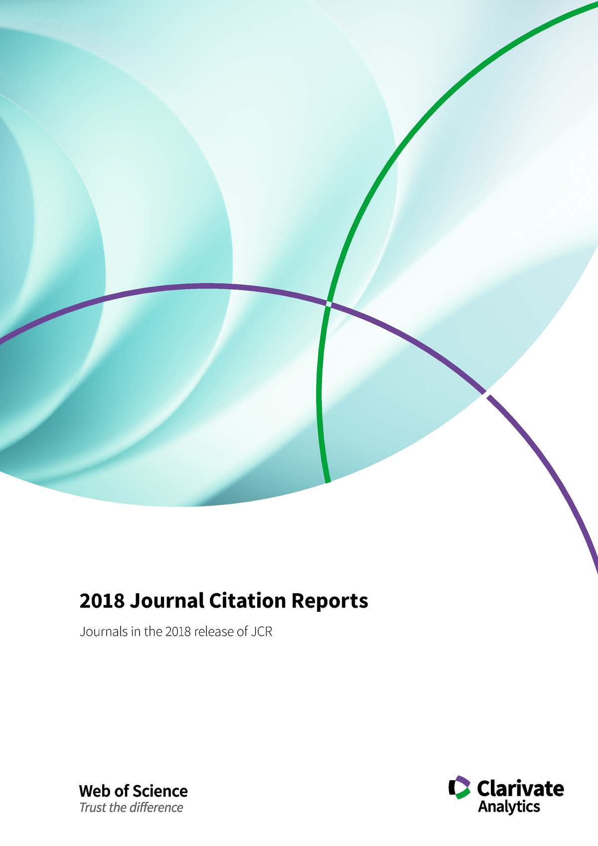 Crv JCR Full-Marketing-List A4 2018 v4 - Režija Baštine