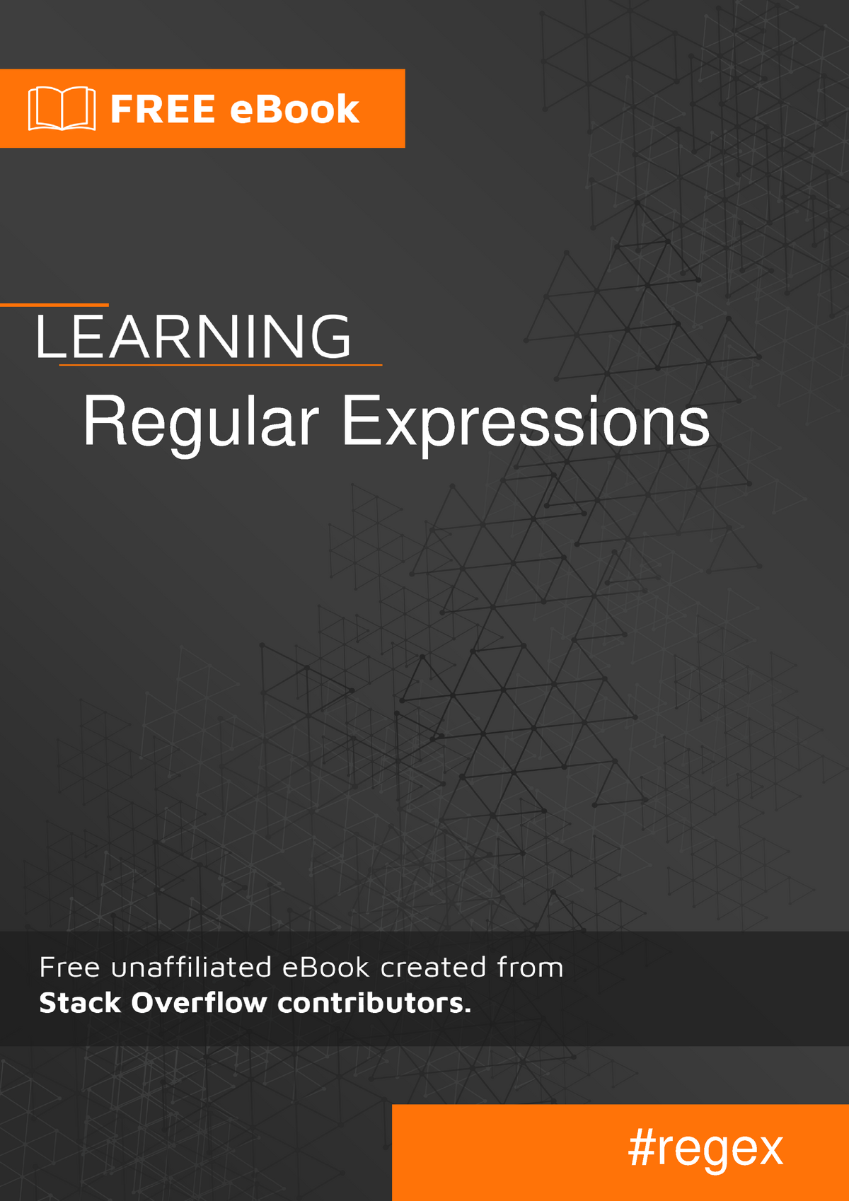 Regular-expressions - BA-CS: Bachelor of Computer Science